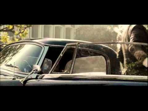 A Single Man (4/11) Movie CLIP - Light in Your Loafers (2009) HD from YouTube · Duration:  2 minutes 40 seconds