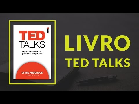 livro-|-ted-talks---chris-anderson-#23