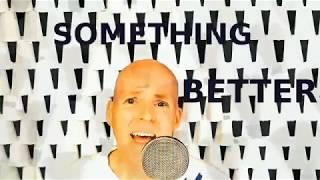Baixar Blue Eyed Soul DK - Something Better