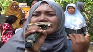 Video Singa Dangdut - PUTRA SURTI MUDA - Meja Judi - Ds. Temiangsari ( Arya Production ) download MP3, 3GP, MP4, WEBM, AVI, FLV Oktober 2017