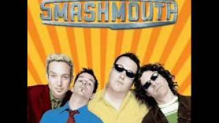 Watch Smash Mouth Keep It Down video
