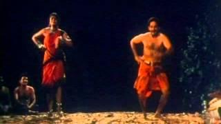 Kadala Inna Kadala - En Iniya Pon Nilave Tamil Song