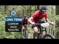 Cannondale Scalpel-Si Team - Long Term Review