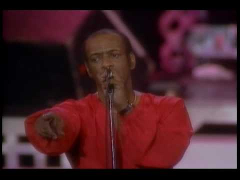 the-contours-do-you-love-me-dirty-dancing-live-in-concert-1988-deejaysidneyribeiro
