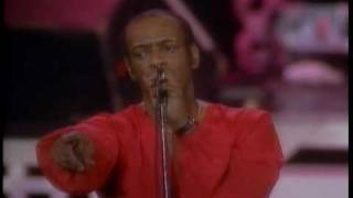 The Contours - DO YOU LOVE ME ? (Dirty Dancing In Live Concert 1988)