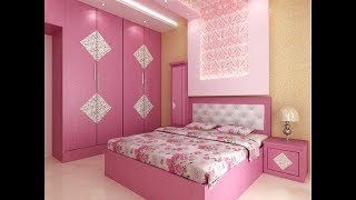 Wardrobe designs for bedroom(AS Royal Decor)