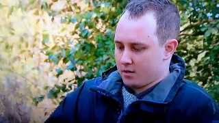 Undateables thug life plenty more fish in the sea for me
