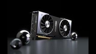 บทความนิยม! วิเคราะห์สเปคและราคา GeForce RTX 2060 ตัวใหม่แรม GDDR6 8GB, แก้ Notepad ขึ้นต่างดาว