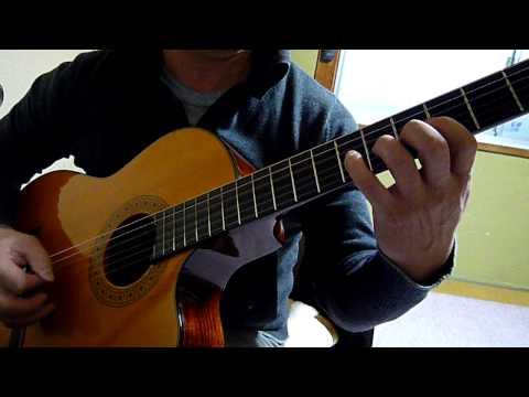 guinness world record guitar speed 2010 (flight of the bumblebee 504bpm)