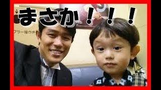 俳優の藤原竜也(36)と鈴木亮平(35)が舞台「渦が森団地の眠れな...