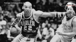 "Fred ""curly"" Neal: One Of The Most Magical Dribblers And Shooters In Basketball History"
