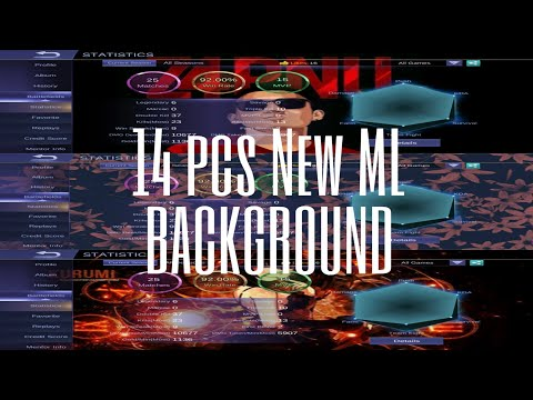 tutorial-ml-background-(14-pcs-new-background)