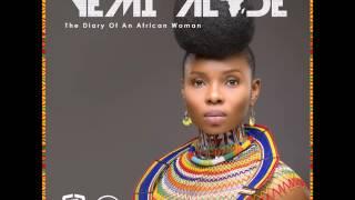Yemi Alade ft. Rotimi Keys - Kelele