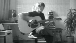 keep my picture - original song - acoustic