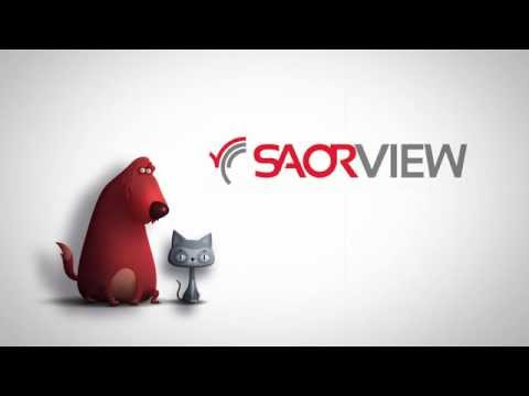 Saorview | How do I connect my Saorview approved TV?