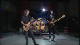 "Motörhead - ""(We Are) The Road Crew""  - Classic Albums: Ace Of Spades - BBC Session"