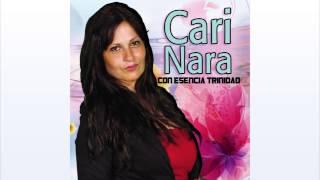 Cari Nara - Señor Amante / Juntos A La Par