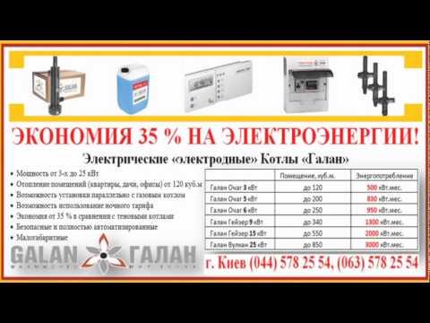 Котлы электрические, отопительные котлы электрические. Продажа, поиск, поставщики и магазины, цены в украине.