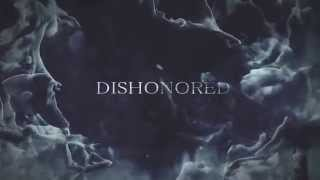 Dishonored 2: Darkness of Tyvia - трейлер (фейк)