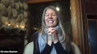 A Quiet Time - Guided Meditation Session Centering on True Prayer - ACIM