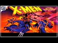ESPECIAL DO WOLVERINE #1 | X-Men: Mutant Apocalypse - Gameplay