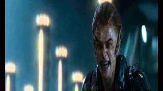 The Amazing Spider-Man 2 - The Green Goblin [Edit] [HD 1080p]
