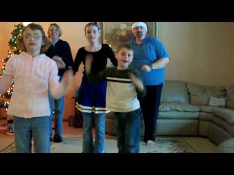 Cardi B Be Careful Roblox Music Code Hot Boy Bobby Shmurda Instrumental Lyrics To Last Christmas Gtzmfm Topmerrychristmas Info