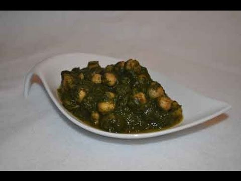 palak-chana---spinach-curry-with-garbanzo-beans-|-show-me-the-curry-vegetarian-recipe