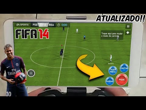 how to download fifa 18 demo ps3