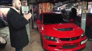 DT Live — быстрейший GT R России 2500 л с  и самый мощный GT R России 4000 л с