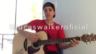 Baixar Lucas Walker - A Mala é Falsa (Cover)