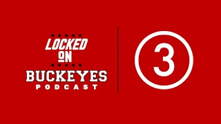 All About The Ohio State Football Recruiting Class | Locked On Buckeyes Podcast