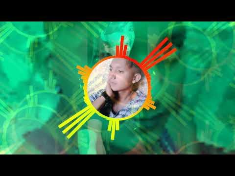 Remix By DJ Deepak Ajmer Koi Puche Mere Dil Se कैसे ये जहर पिया है