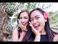 GET READY WITH US(KYLINE ALCANTARA) + Q&A! | Hanna Rioteta | Philippines: Hi guys! Welcome back to my channel. If you are new here, please like & subscribe to my channel! Don't forget to leave a comment below telling me what other videos you want me to do. Thank you!   xoxo  CAMERA USED: Fujifilm X-A5   ................................... INSTAGRAM: @hannarioteta TWITTER: @hannarioteta SNAPCHAT: hannarioteta FACEBOOK: Hanna Rioteta   EMAIL: riotetahanna15@gmail.com