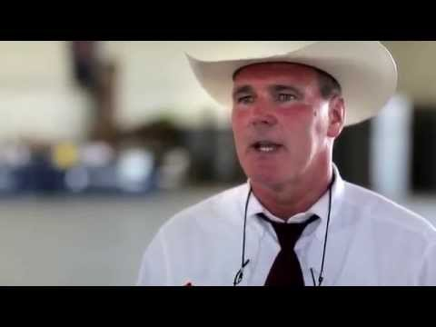 Sullivan Auctioneers (video produced by dillmanvideo.com)