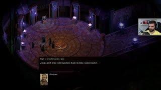 Pillars of Eternity II: Deadfire FS #54 - Zagadki biblioteczne [fabuła]