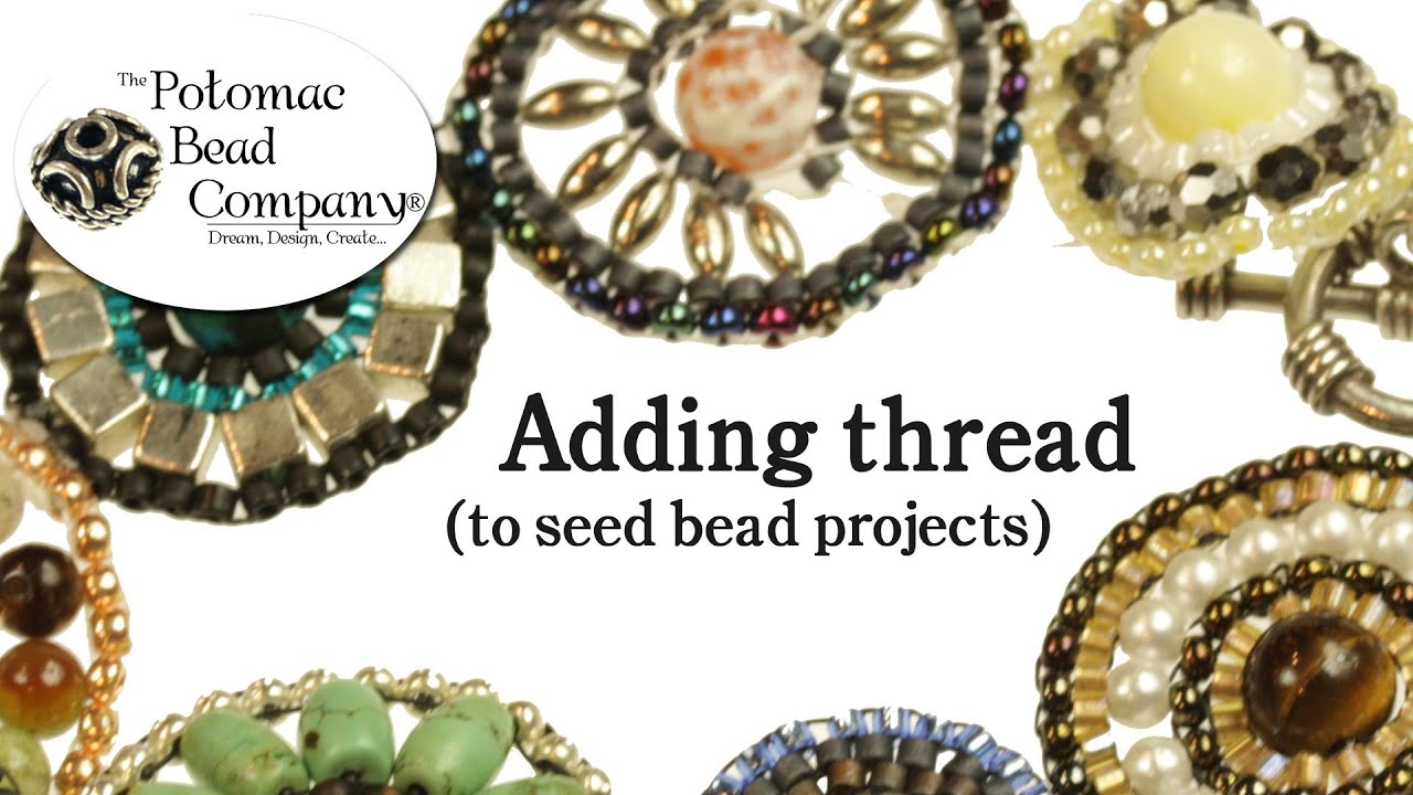 seed beads projects Preciosa ornela traditional czech beads my czech beads blog beads seed beads the assortment of show all projects.