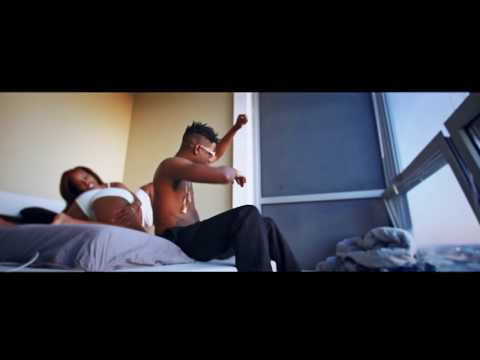 DUKE DA BEAST- SHE SAY (OFFICIAL VIDEO)Produced by @NickEBeats @MONEYSTRONGTV