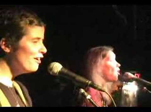 Sloan Wainwright - Between The Lines