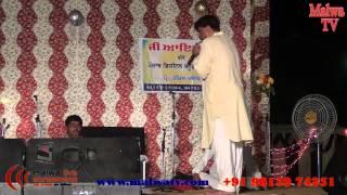 Ajitwal (Moga) Jagran - 2013 Part 1st.