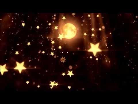 Lullabies Lullaby For Babies To Go To Sleep Baby Songs Sleep Music-Baby Sleeping Song BRAHMS LULLABY