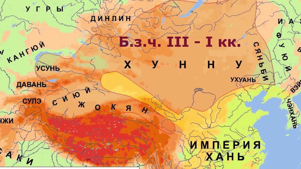 Кыргыз Маданияты Реферат