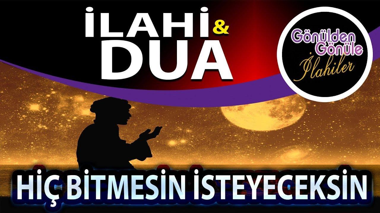 Allaha ibadet edelim