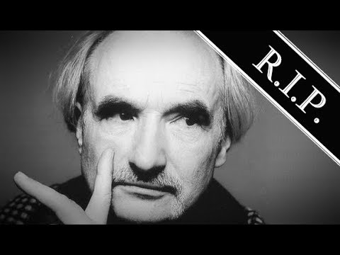Holger Czukay ● A Simple Tribute