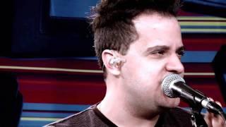 """Baixar João Neto & Frederico em """"Revelação"""" no Estúdio Showlivre 2011"""