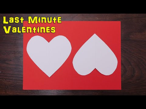 last-minute-valentines-day-gifts-ideas