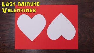 Make diy valentines day gifts for him or her. simple ideas to surprise your loved one with that special thoughtful touch. a heart shaped box ch...