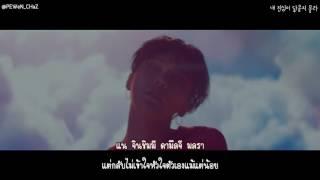 [THAISUB] G-DRAGON - 무제(無題) (Untitled, 2014)