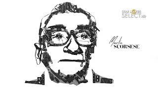Signature Styles - Martin Scorsese