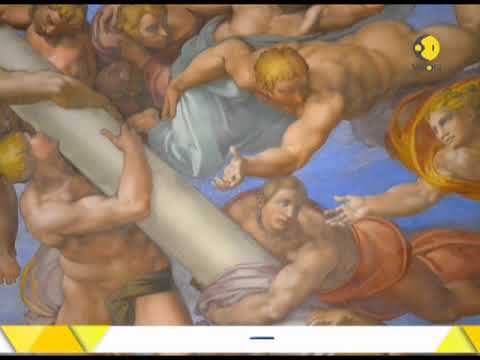 WION Gravitas: The most iconic masterpieces of the Italian Renaissance